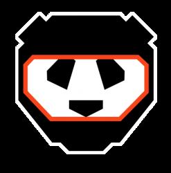 PandaMoto